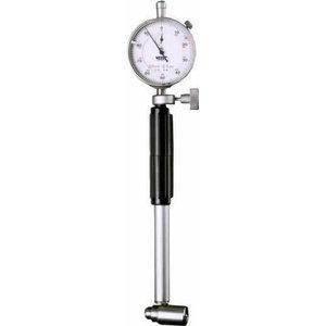 Bore gauge 18-35 mm 0,01, Vögel
