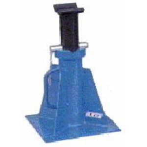 Stand 8T, 420-640mm, OMCN