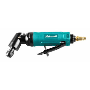 Air angle grinder 18000rpm WST 115