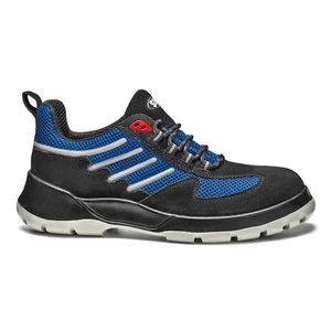 Safety shoes Naomi S1P SRC, blue/black, 44, Sir Safety System