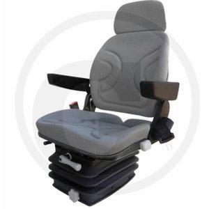 Mechanical seat GRANIT GRANIT, Granit