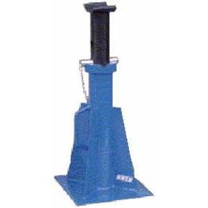 Pukk 8T, 650-1070mm, OMCN