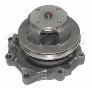Water pump 84366457; 87595277, Bepco
