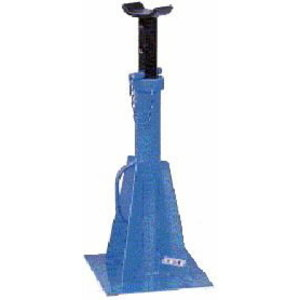 Stand 10T, 650-1070mm, OMCN