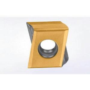Cutter TKA 500/1500-le multi-edge, 10pcs, Trumpf