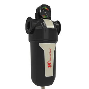 """Suruõhutrassi filter FA30IA BSPT 0,48m3/min 3/8"""", Ingersoll-Rand"""