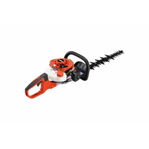 Hedge trimmer HC-1501, ECHO