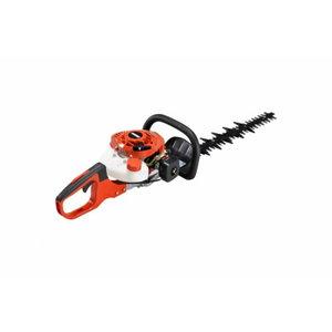 Benzininės gyvatvorių žirklės HC-1501
