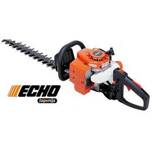 Hekilõikur HCR-1510, ECHO