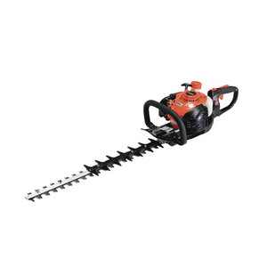 Hedge trimmer HCR-165ES, ECHO