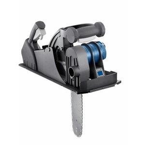 Daugiasluoksnių plokščių pjovimo įrankis TPC 165 2A1, Trumpf