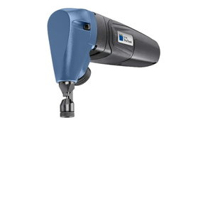 Elektrinės skardos žirklės TruTool N 160  (1A1), Trumpf