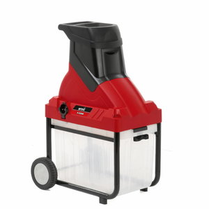 Electric shredder  S 2500, MTD