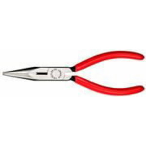 Nose pliers 140mm, Knipex
