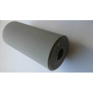 Polüuretaanrull 127mm (hall), Virutex