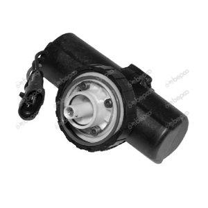 Fuel pump 87327688, 87802055, 87802238, V836866518, Bepco
