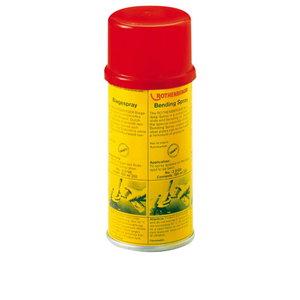 Bending Spray, 150ml, Rothenberger