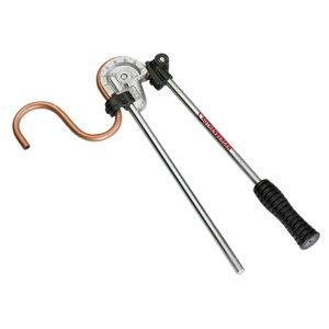 Cauruļu liecējs, 10 mm, Rothenberger