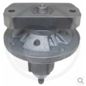 Spindle GY20785, GY20479, GY20050, Granit