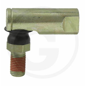 Ball joint 723-0448A, GRANIT