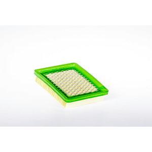 Õhufiltri element T 475/T 680 paberist
