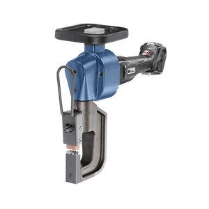 Akupunktkinnitusmasin TruTool TF 350 18V (3A5), karkass CAS, Trumpf