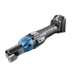 Cordless shear Tru Tool S 114 12V (2A5), carcass CAS, Trumpf