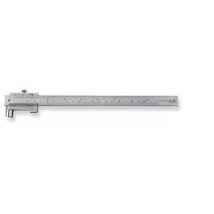 Märkenihik mudel 258 400/0,01, Scala