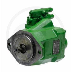 Hydraulic pump AL161043, AL157203, AL151513, RE173121 OEM, Granit