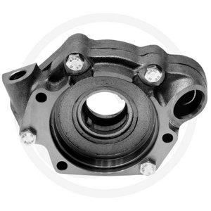 Transmission oil pump AL57680  AL120107, Granit