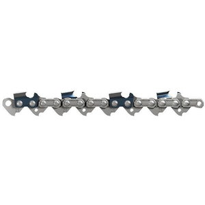 Saw chain  1/4 1,3 60 (25AP025R), Oregon