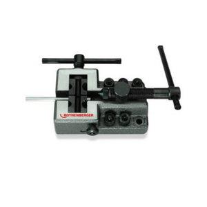 Toruvaltsimise kmpl DB 10, 4,75-10mm, Rothenberger