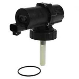 Fuel pump, RE509530, Bepco