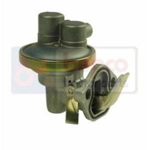 Kütusepump AR57264, Bepco