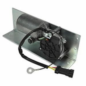 Wiper motor AL766686, RE151494, RE282983, BEPCO