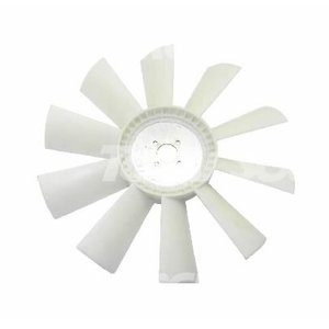 Radiator Fan, TVH Parts