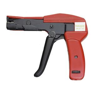 Sideme pinguti-lõikaja 2,5-5,0mm, Haupa
