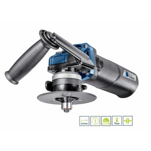 Briaunų frezavimo įrankis TruTool 45° (1A1) TKA 700, Trumpf