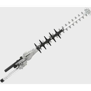 Multitööriista hekilõikur  MTA-AHS-HD, ECHO