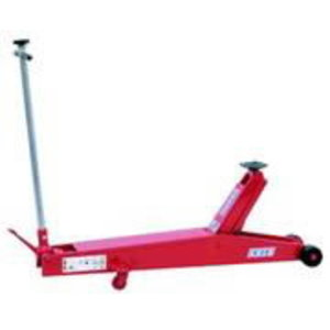 Trolley jack 8T, 150-560mm, OMCN