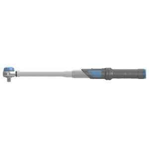 momentvõti DREMASTER K 3/4´´ 110-550Nm