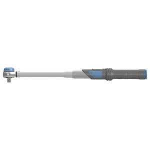 Torque wrench 1/2 110-550Nm DREMASTER K, Gedore