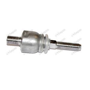 Šarnīrs M22/M24 - 210mm AL168711, AL80542, Bepco