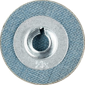 Abrazīvie diski CD 25 A 60 FORTE