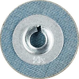 Abrazīvie diski CD 25 A 60 FORTE, Pferd