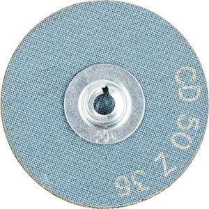 Lihvketas 50mm Z 36 CD, Pferd