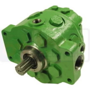 Hüdraulika pump 40cm3 AR97872