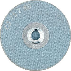 lihvketas  75mm Z 80 CD COMBIDISC