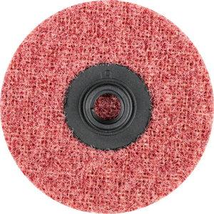 Neausts disks CD VRH 75 mm A, vidējs, Pferd