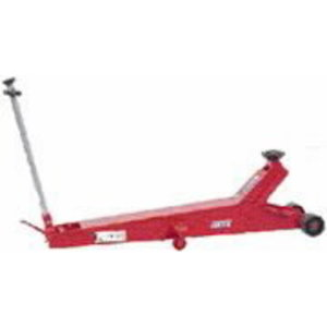 Trolley jack 20T, 220-630mm, OMCN